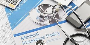 MedInsurance.original.jpg
