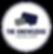 logo-2017 PNG23.png