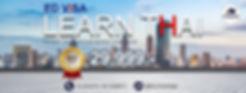 ed visa learn thai 2020 website.jpg