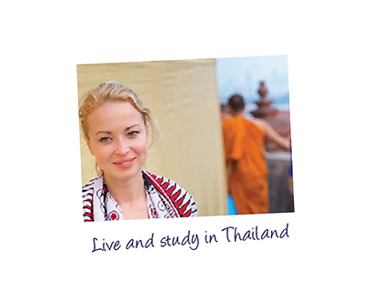 live-and-study-in-thailand3.png