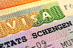depositphotos_10421368-stock-photo-visa-