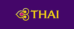 Thai-logo.png