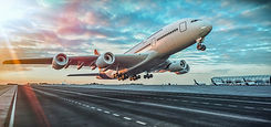 airplane-taking-off-from-airport_37416-7