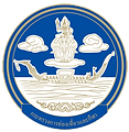 Seal_of_the_Ministry_of_Tourism_and_Spor