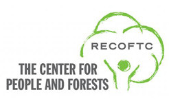 centre for people and forests.jpg
