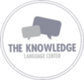 Knowledge Logo transparent.png