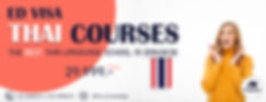 ED visa Thai course หน้าปก 23-1-20.jpg