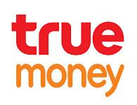 true money.jpg