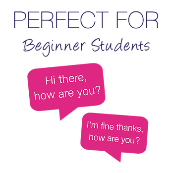 private-english-lessons-are-perfect-for-