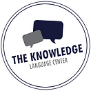 Knowledge logo.png