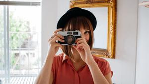 プロ並の室内写真を撮影するための6つの秘訣