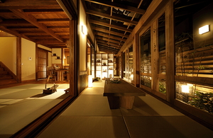 昇栄木材建設株式会社, Wixユーザーの美しい室内写真