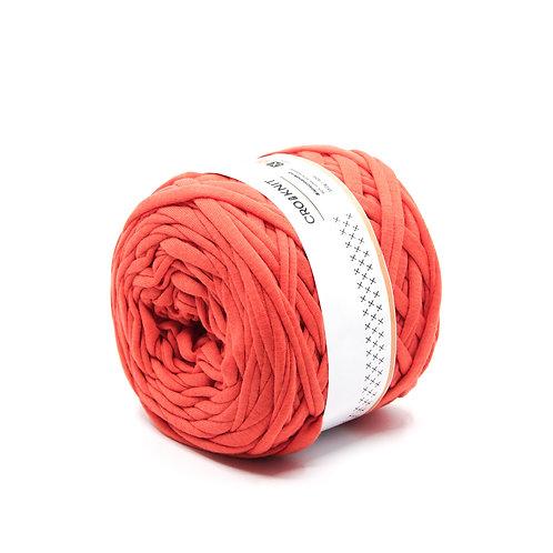 Melon - Fabric Yarn