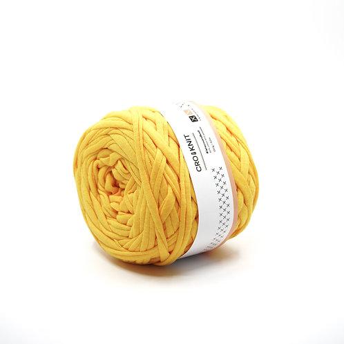 Banana - Fabric Yarn