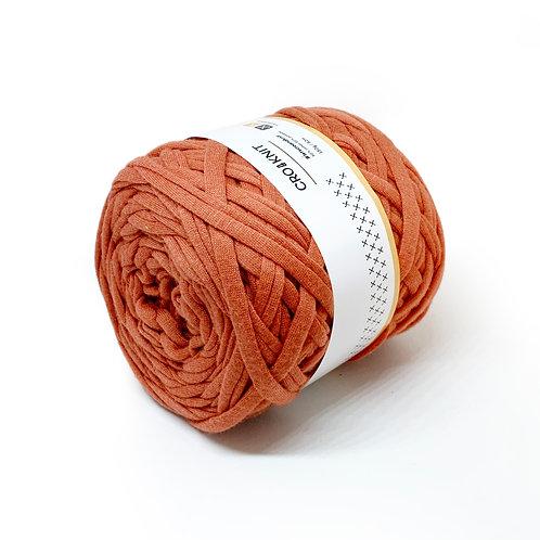 Clay - Fabric Yarn