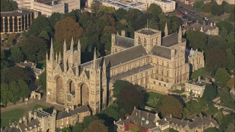 Peterborough Catedral.jpg