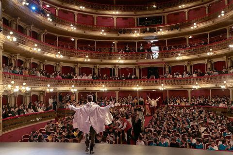 Teatro Romea.jpeg
