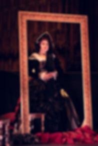 Katherine-22.jpg