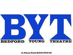 logo bedford young theatre copy.jpg