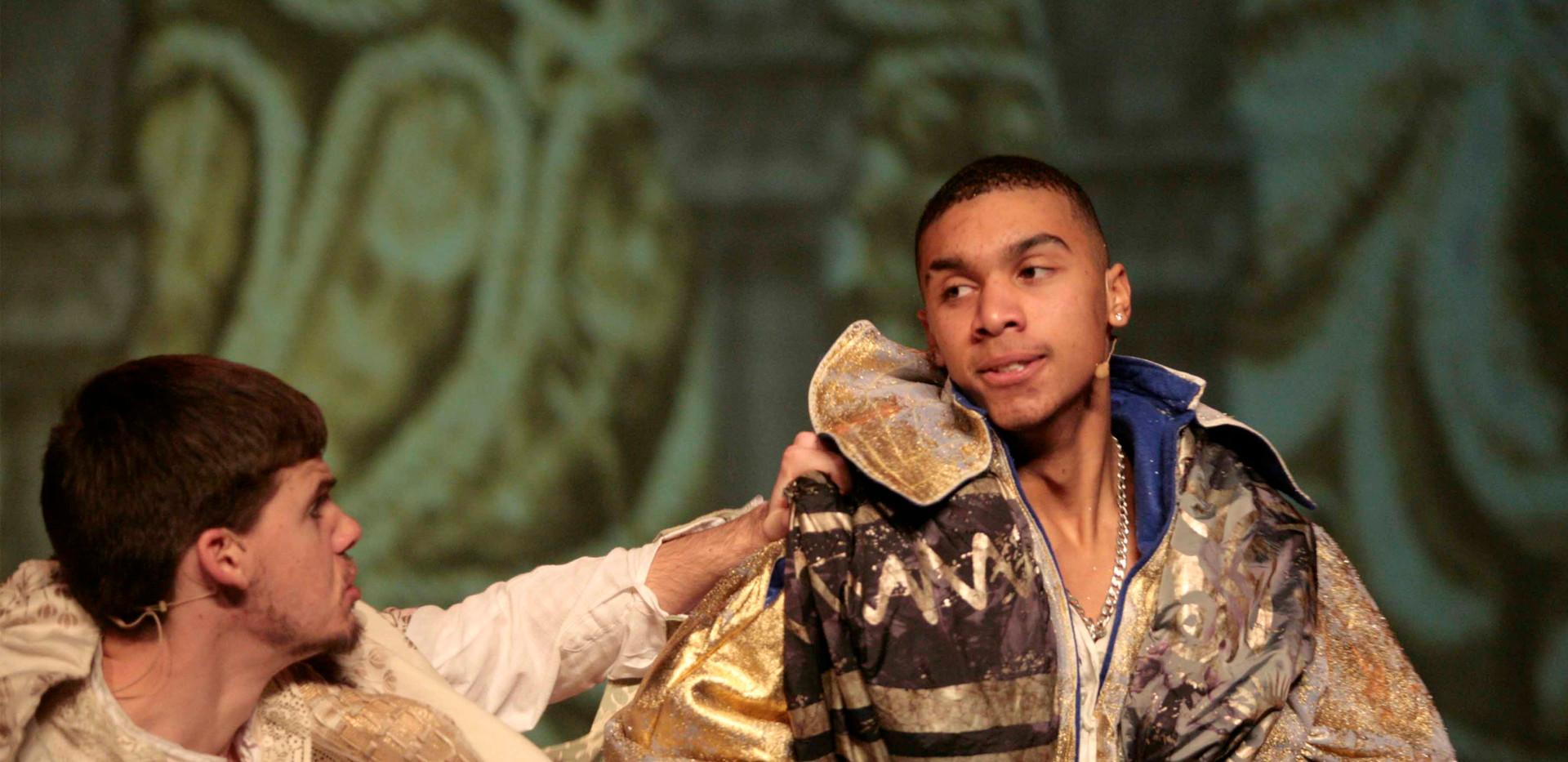 mercuzio against Tybalt.jpg