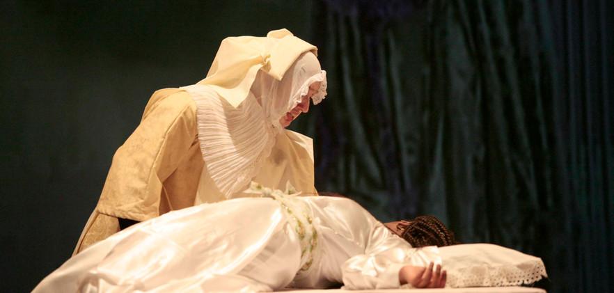 nurse and juliet death.jpg