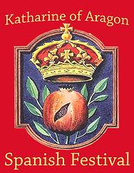Katharine of Aragon .jpg