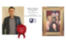 award copy.jpg