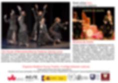 2 web festioval 2020 copy.jpg
