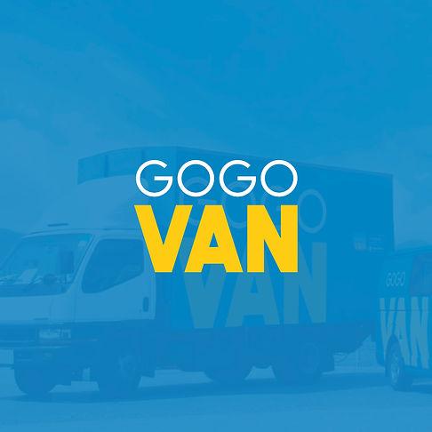 GoGoVan Logo with bg.jpg