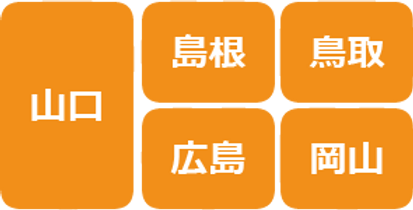 中国地方.png