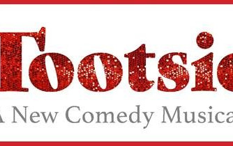 FIRST ANNOUNCEMENT OF WORLD PREMIERE MUSICAL TOOTSIE