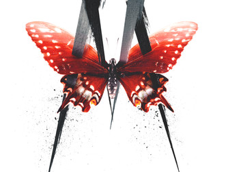 Final Casting Announcement for M. BUTTERFLY