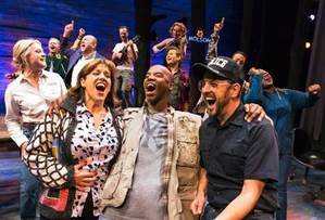 COME FROM AWAY Announces North American Tour and New Block of Tickets