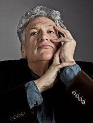 Show Only Tickets on Sale Now For SECOND STAGE THEATER Fall Benefit Honoring HARVEY FIERSTEIN, Hoste