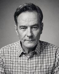 BRYAN CRANSTON, DORSEY AND WHITNEY LLP & PAMELA FARR and BUFORD ALEXANDER to be Honored at Theat