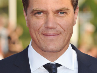 Michael Shannon joins cast of LONG DAY'S JOURNEY INTO NIGHT