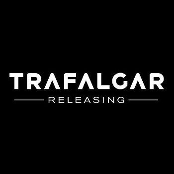 Trafalgar Releasing Logo.jpg
