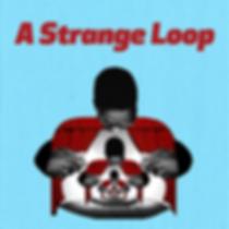 Website Key Art ASL.png
