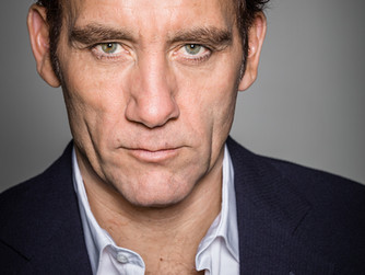 Clive Owen to Star in David Henry Hwang's Tony Award-Winning Play M. Butterfly