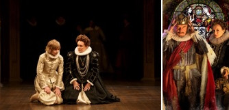 STRATFORD FESTIVAL HD's latest cinema event, King John, to be released in cinemas in one week