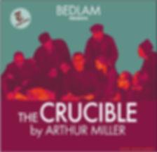 Crucible Logo.JPG
