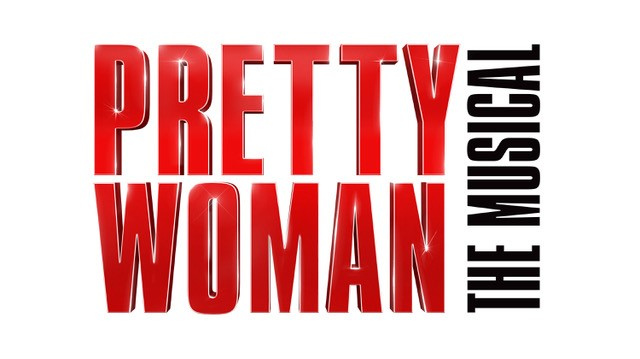 Pretty Woman Block