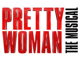 ANDY KARL to star in PRETTY WOMAN on Broadway
