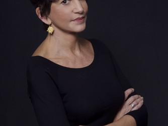 Tony Award, Academy Award, and Golden Globe Award Winner Mercedes Ruehl Joins  Michael Urie in SECON