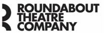 ROUNDABOUT THEATRE COMPANY At ROUNDABOUT UNDERGROUND Announces The New York Premiere Of BOBBIE CLEAR