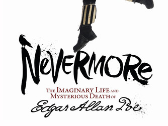 NEVERMORE to release original Off-Broadway cast recording