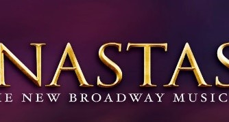 ANASTASIA Welcomes New Principal Cast Members This Winter