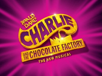 Complete Casting Announced for CHARLIE AND THE CHOCOLATE FACTORY