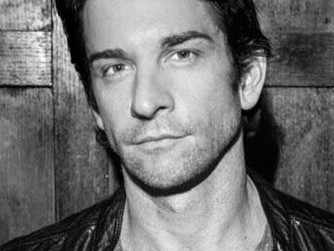 ON THE TWENTIETH CENTURY star Andy Karl to host fifth annual Student Theatre Arts Festival
