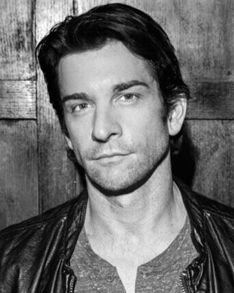 Andy Karl NEW.jpg